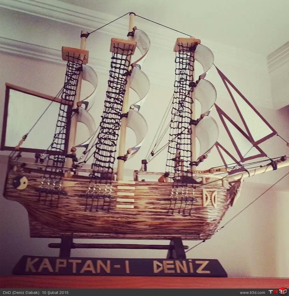 Kaptan_ı Deniz 1