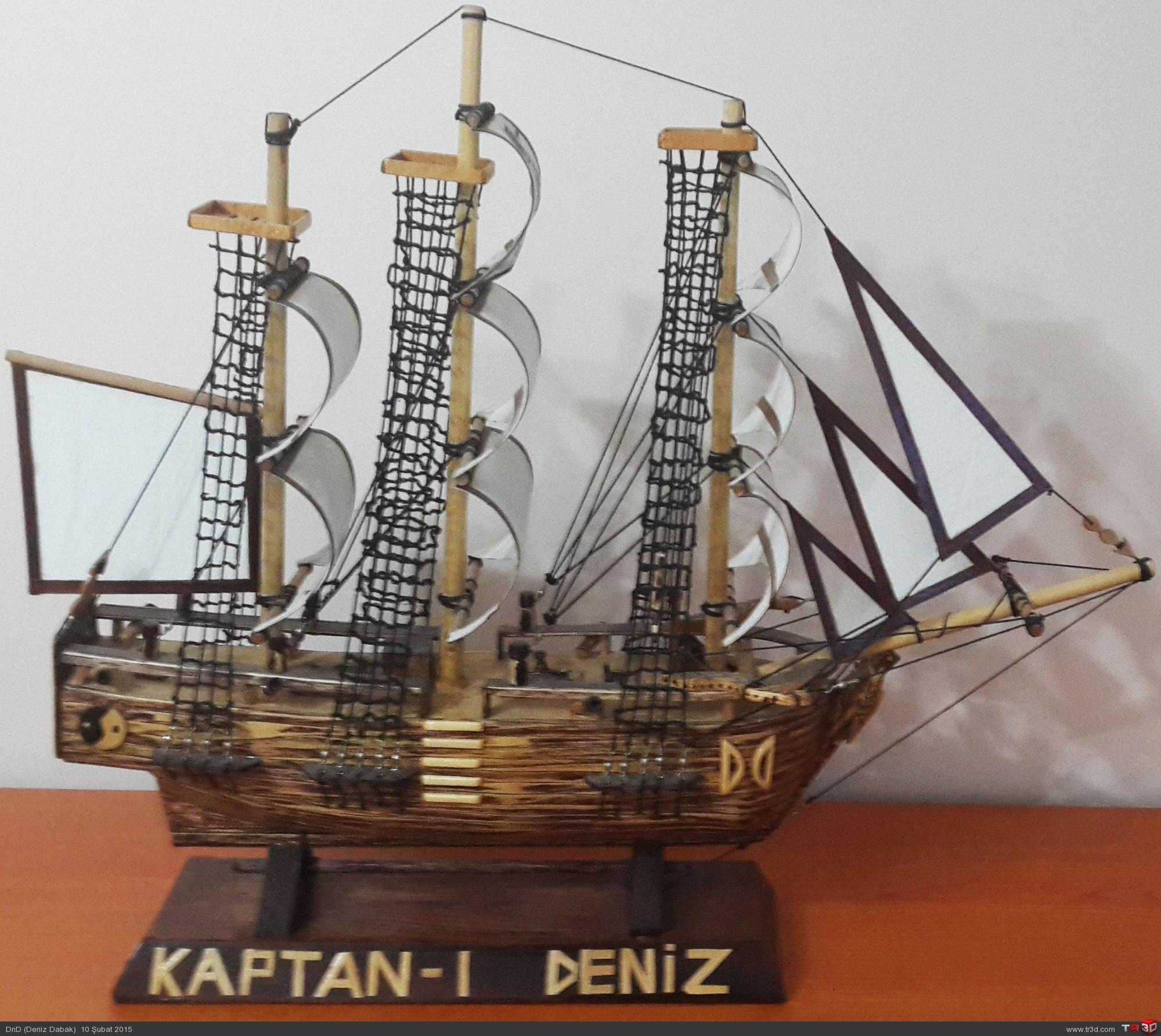 Kaptan_ı Deniz 4