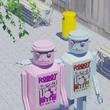 Robot Aşkı