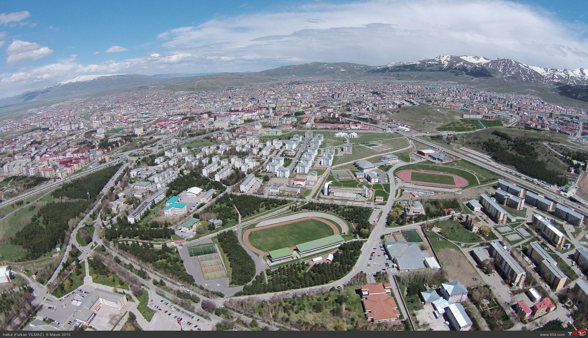 Erzurum 4