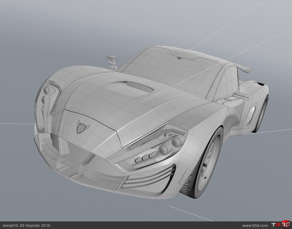Genesis_GTR 3