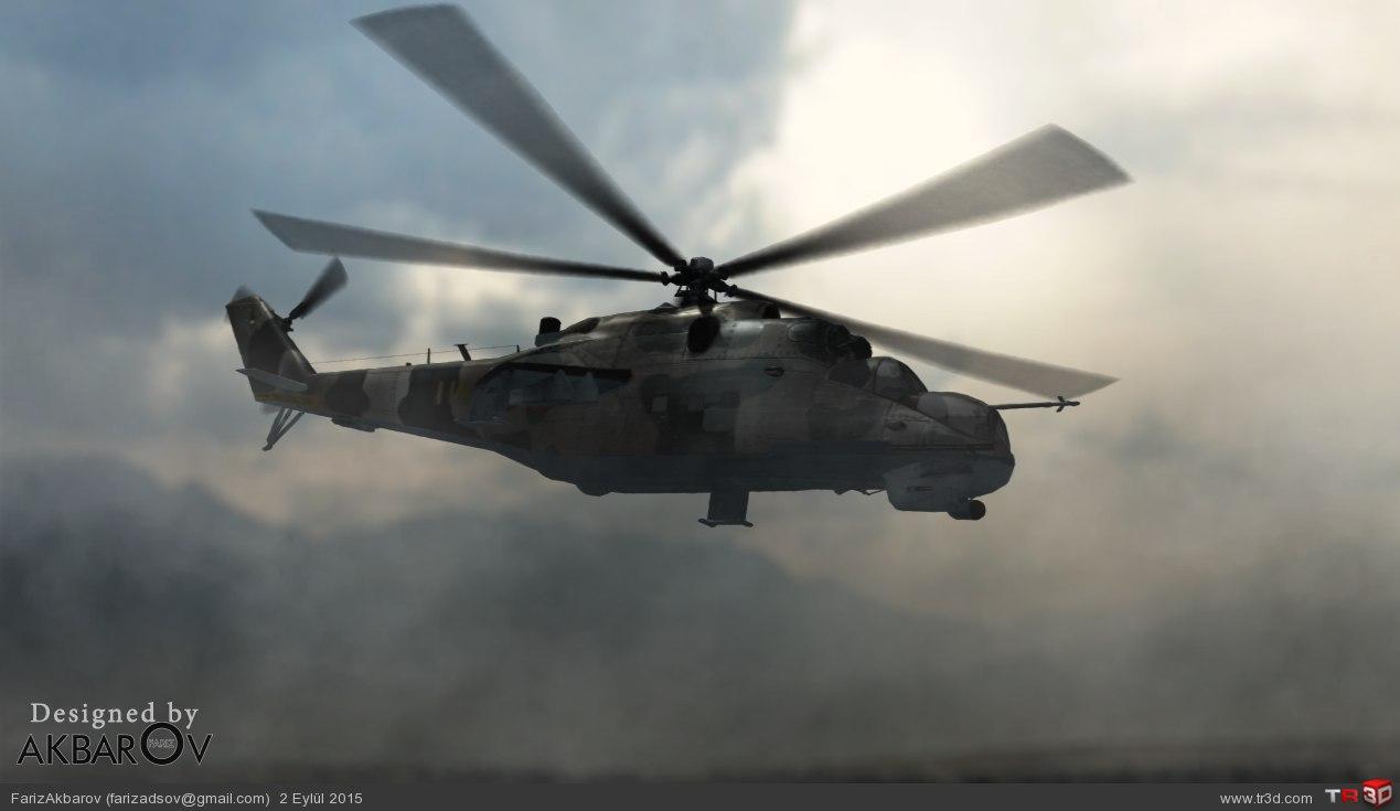 Karabakh War 2 1