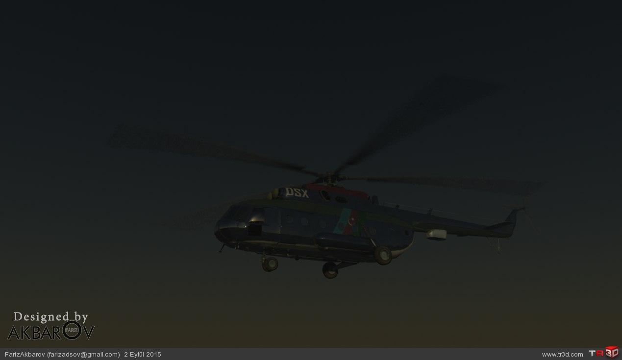 Karabakh War 2 2