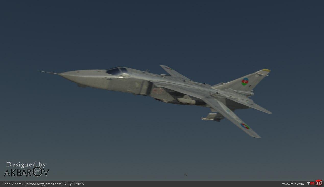 Karabakh War 2 3
