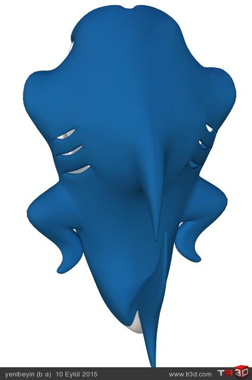 Köpekbalığı 5