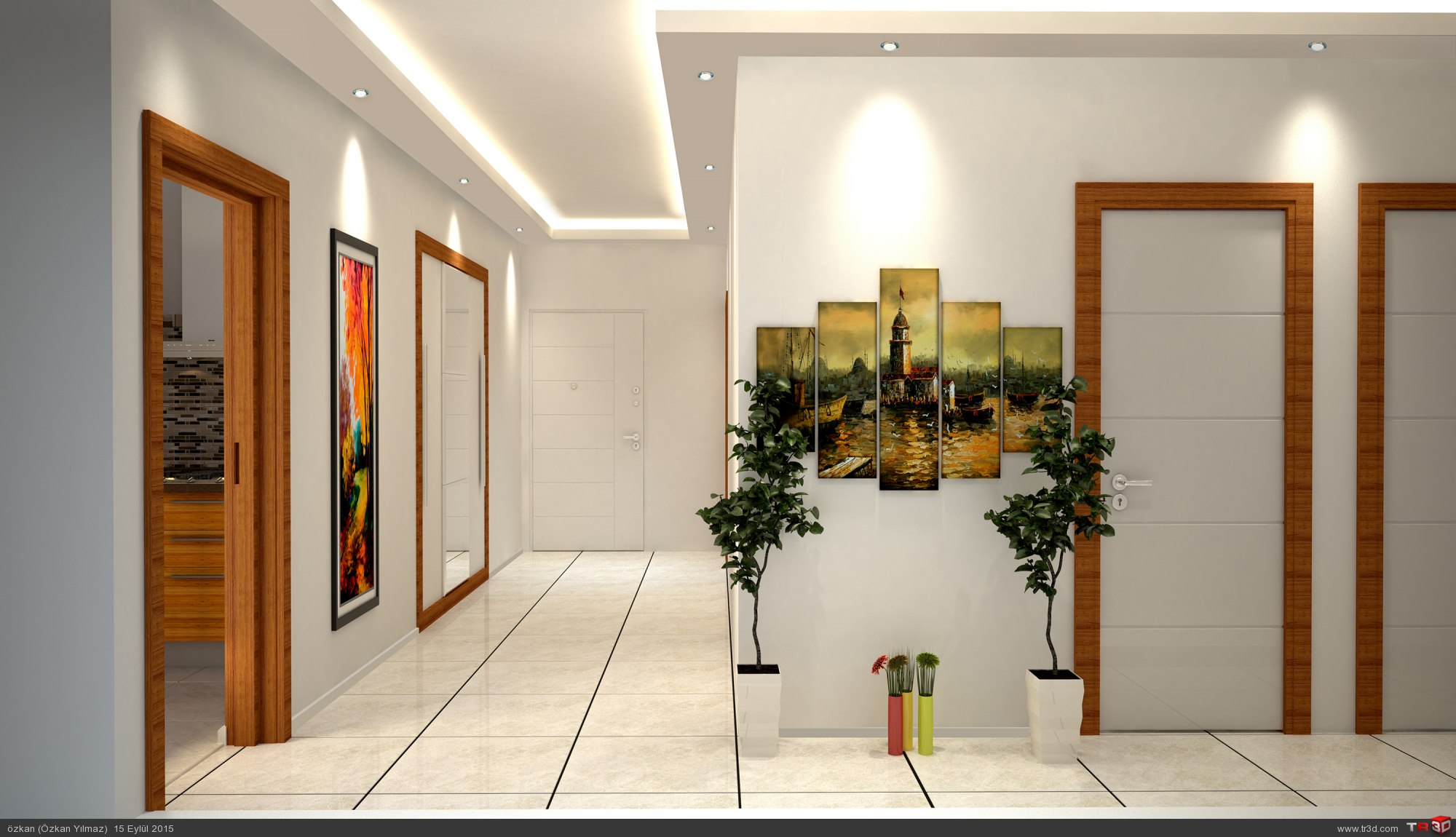 Arig Residence 3
