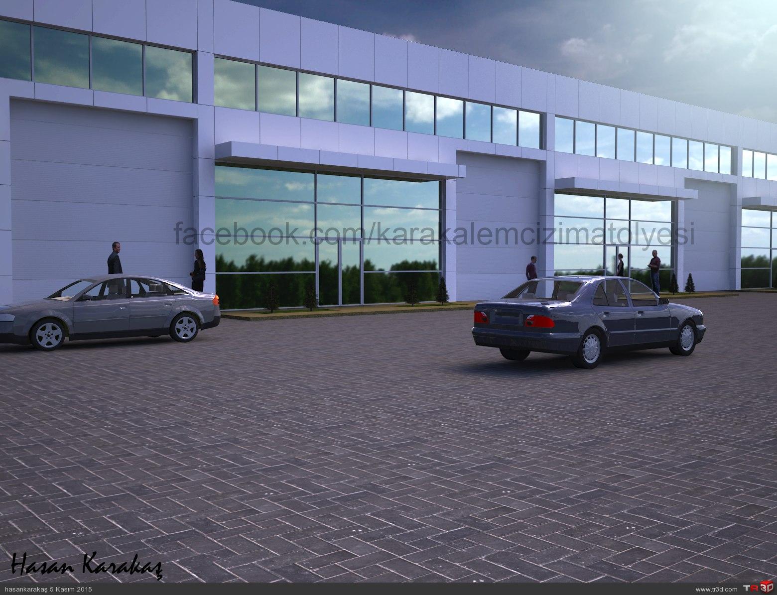fabrika 1