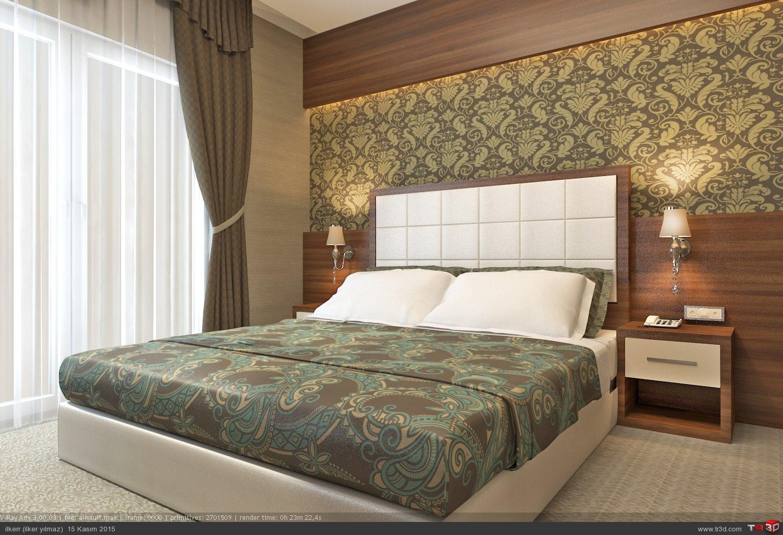 suit odası 3