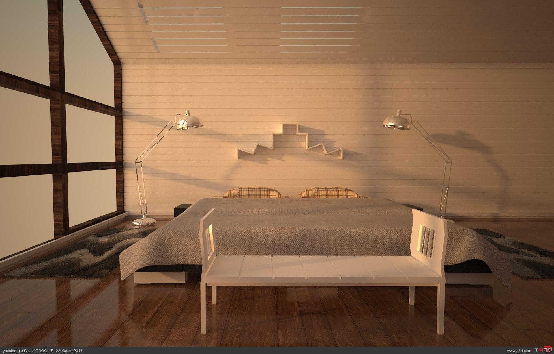 Çatı katı