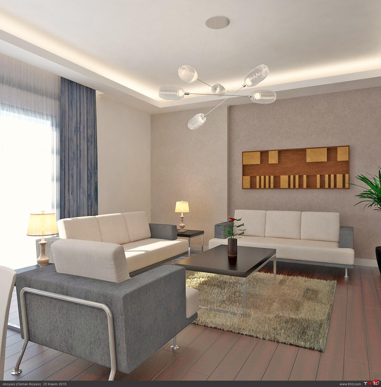 ev salon 1