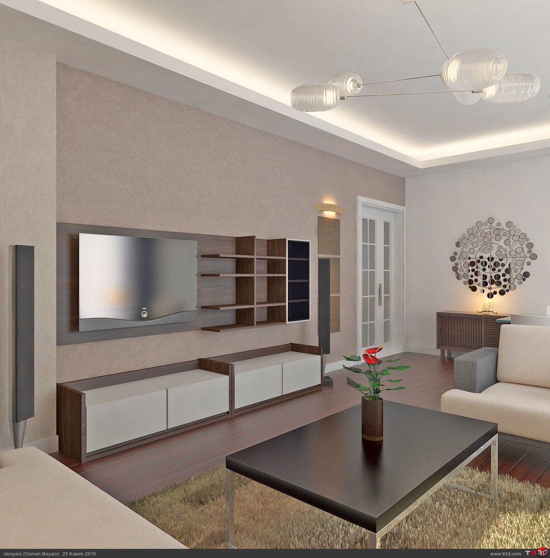 ev salon 2