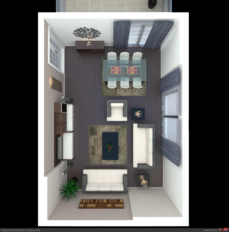 ev salon 3