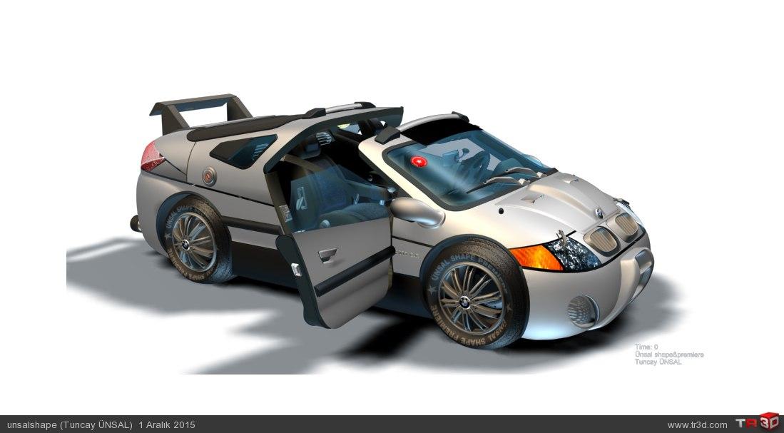 BMWuns