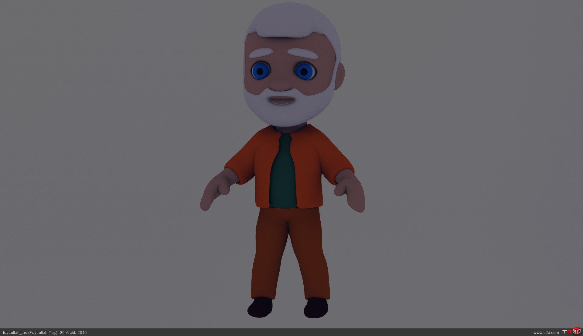 ali_animasyon 1