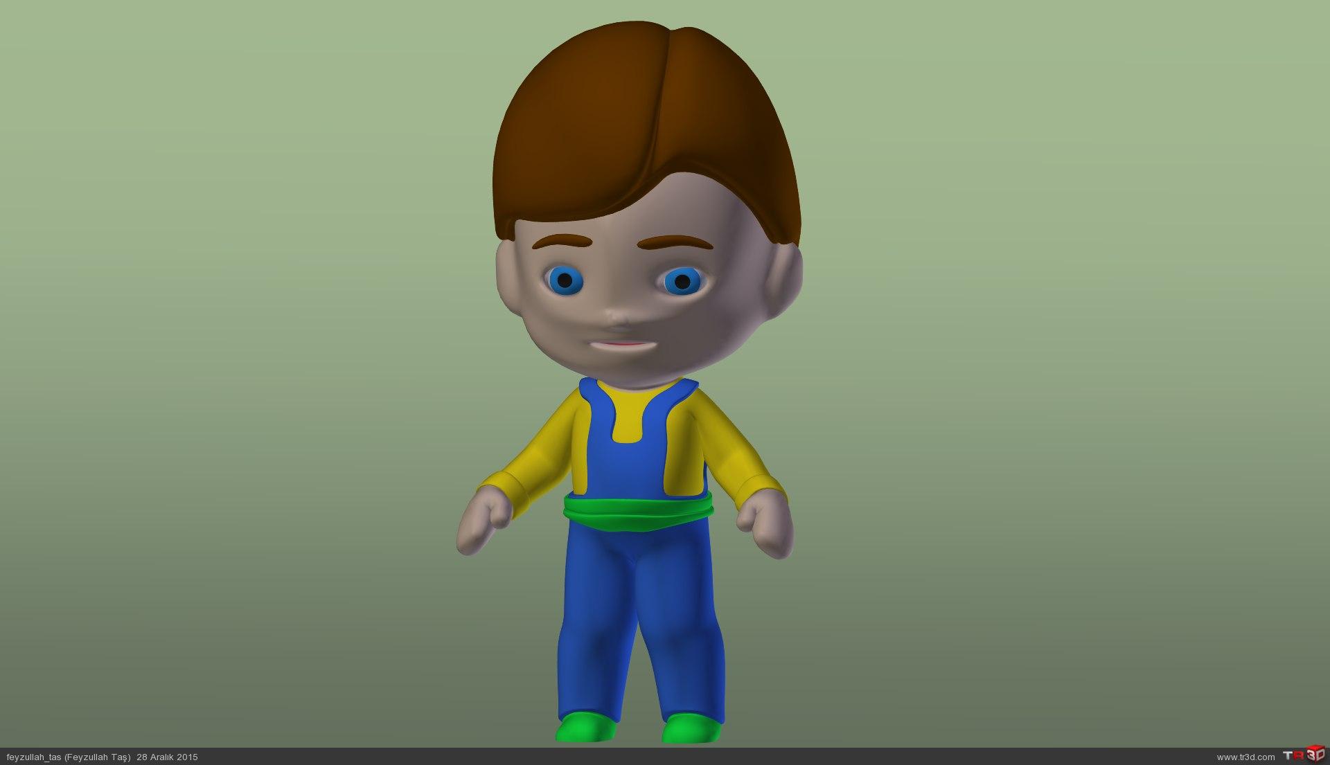 ali_animasyon 2