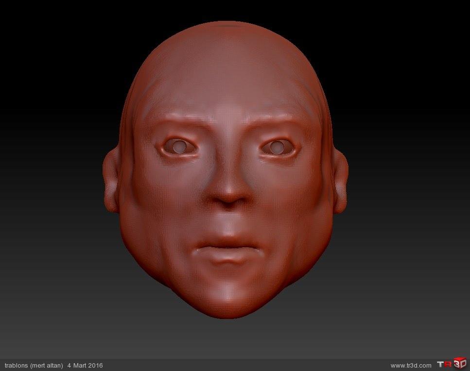 topology adam 1