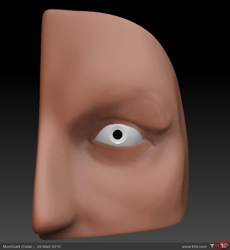 Göz 2