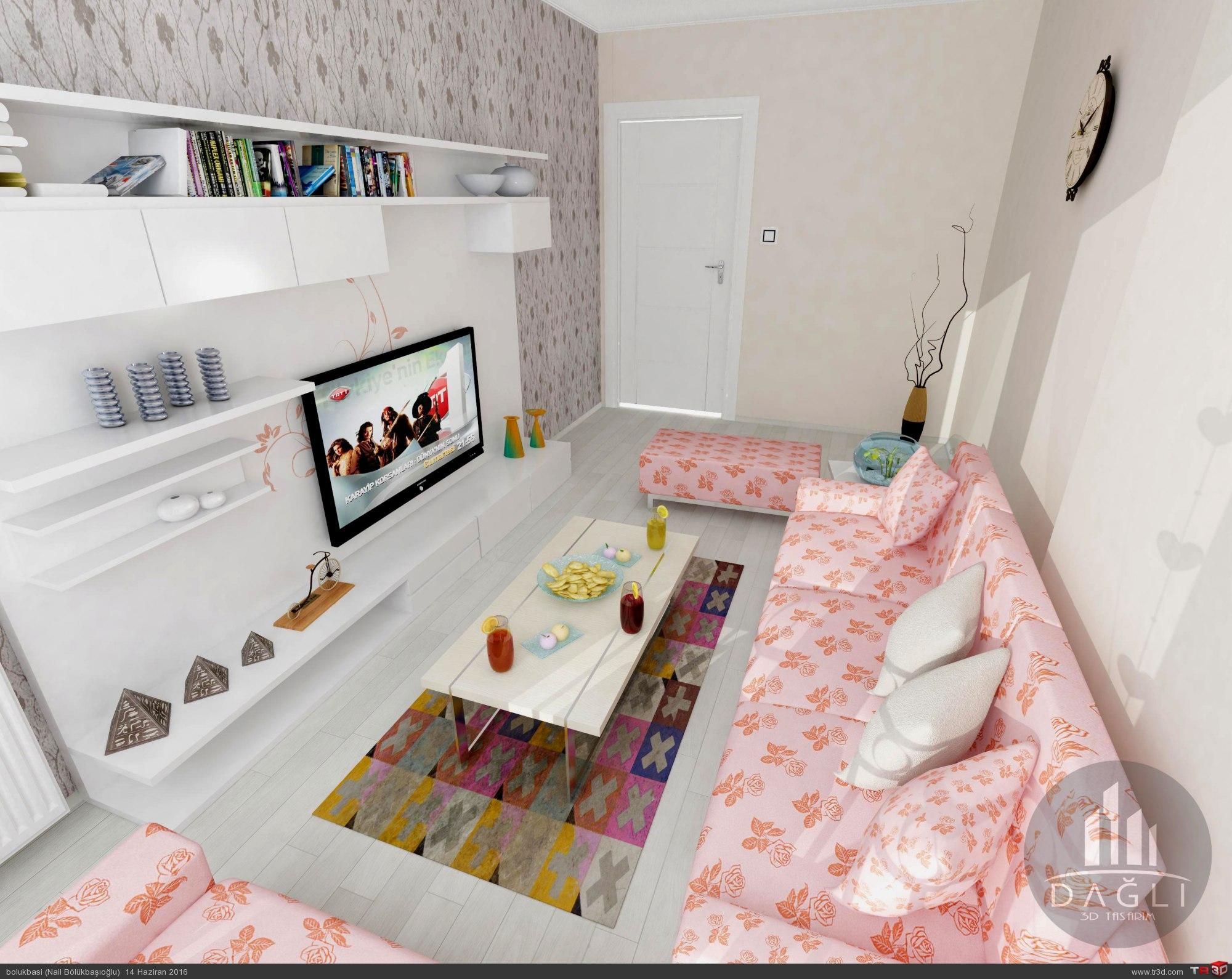 oturma odası,iç mekan tasarım