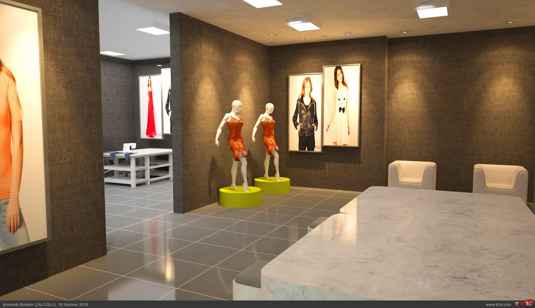 moda tasarım evi 3