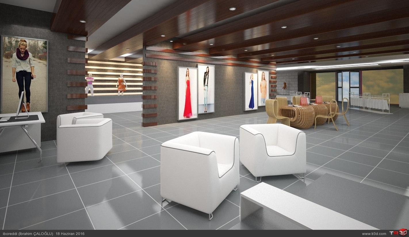 moda tasarım evi 5