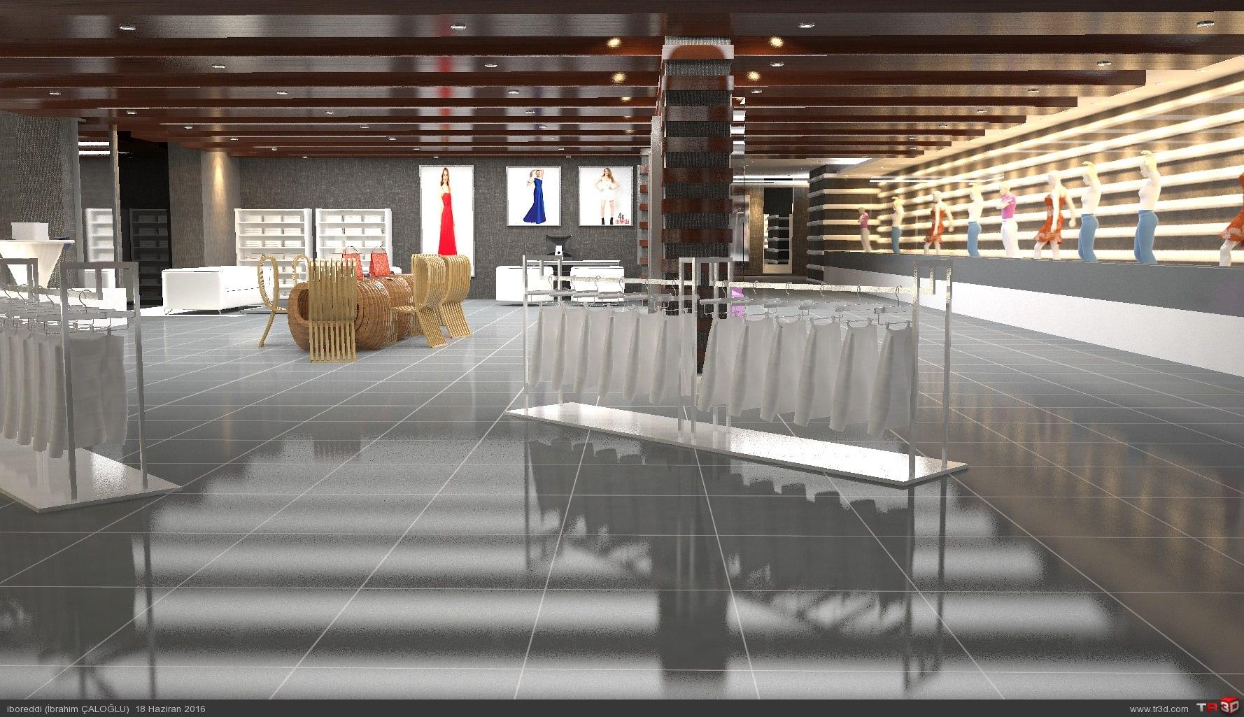 moda tasarım evi 6