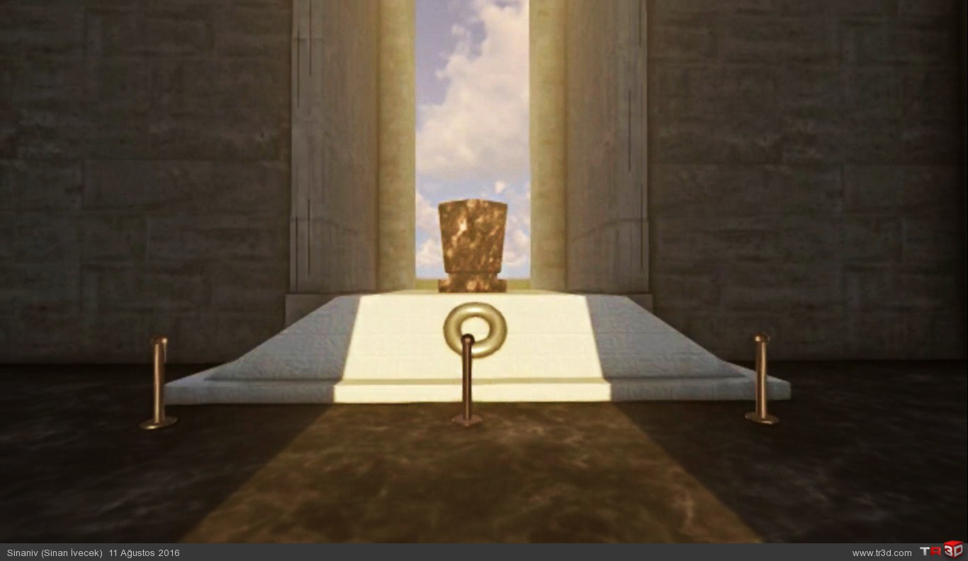 Anıtkabir 2