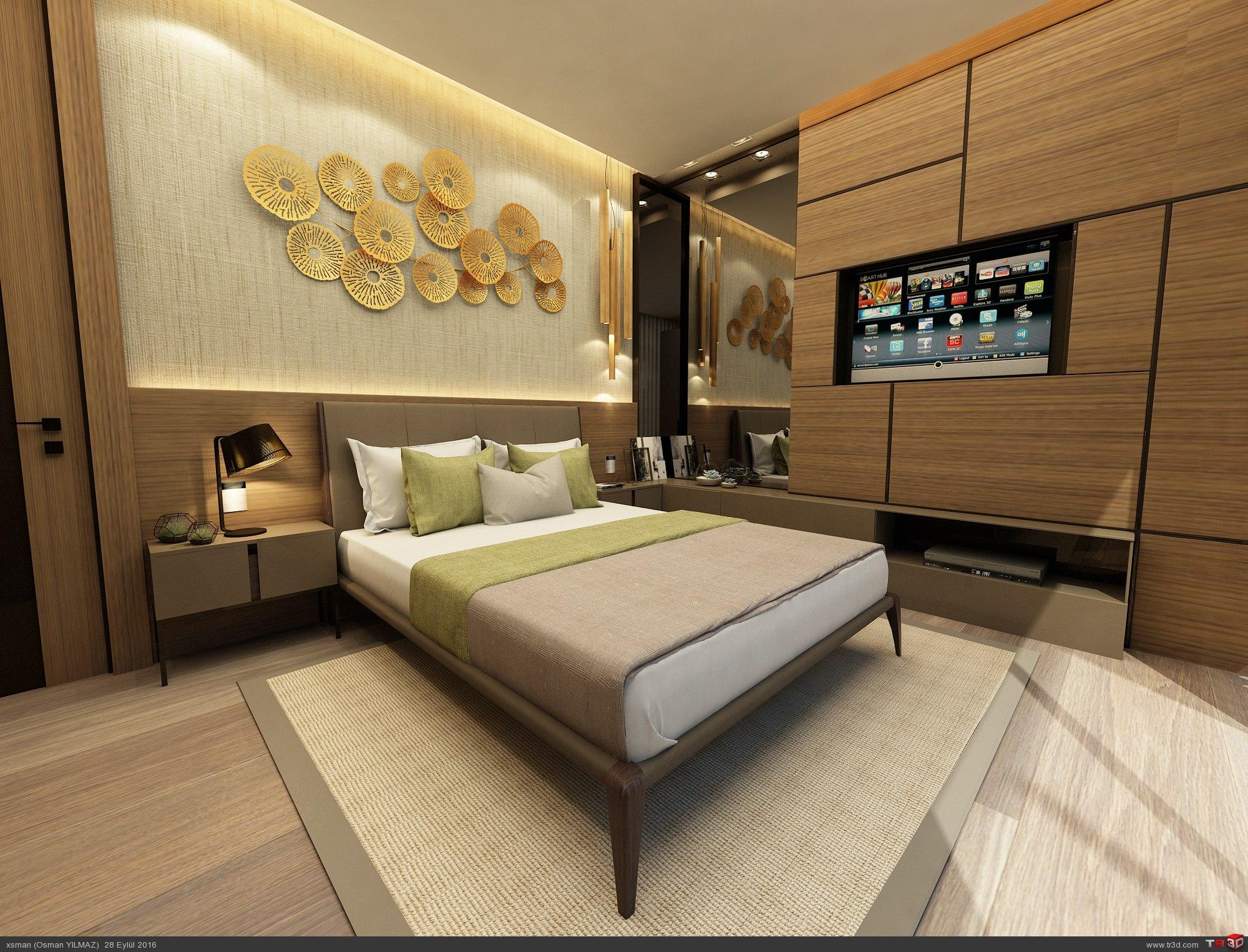 Frame Suites - Bodrum 5