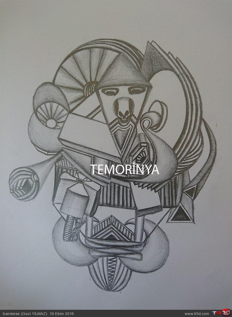 TEROPYA 1