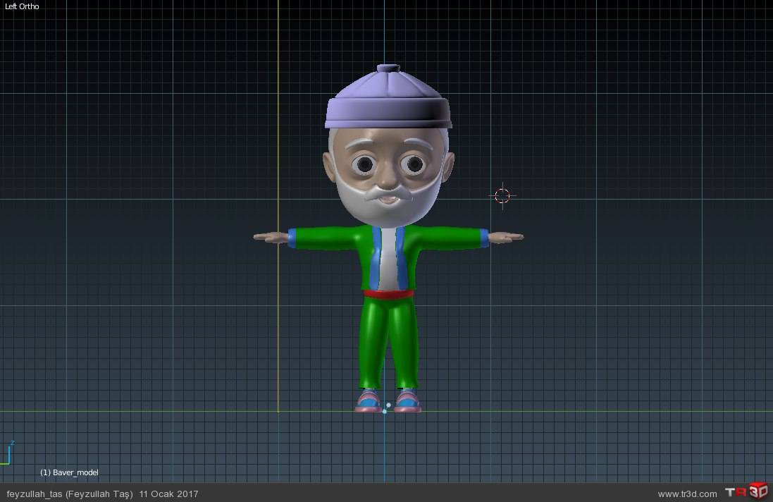 test_renderler 3