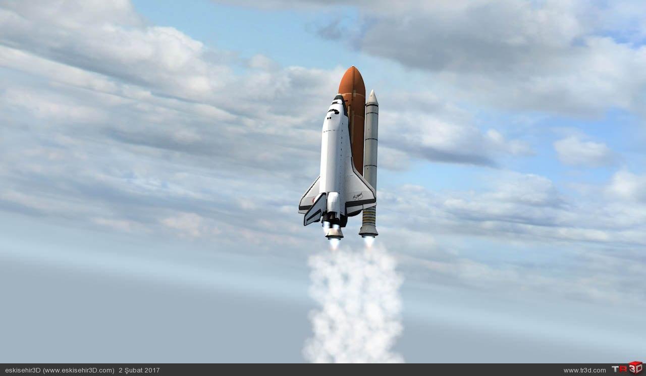 Türk Havacılık ve Uzay Dairesi 2