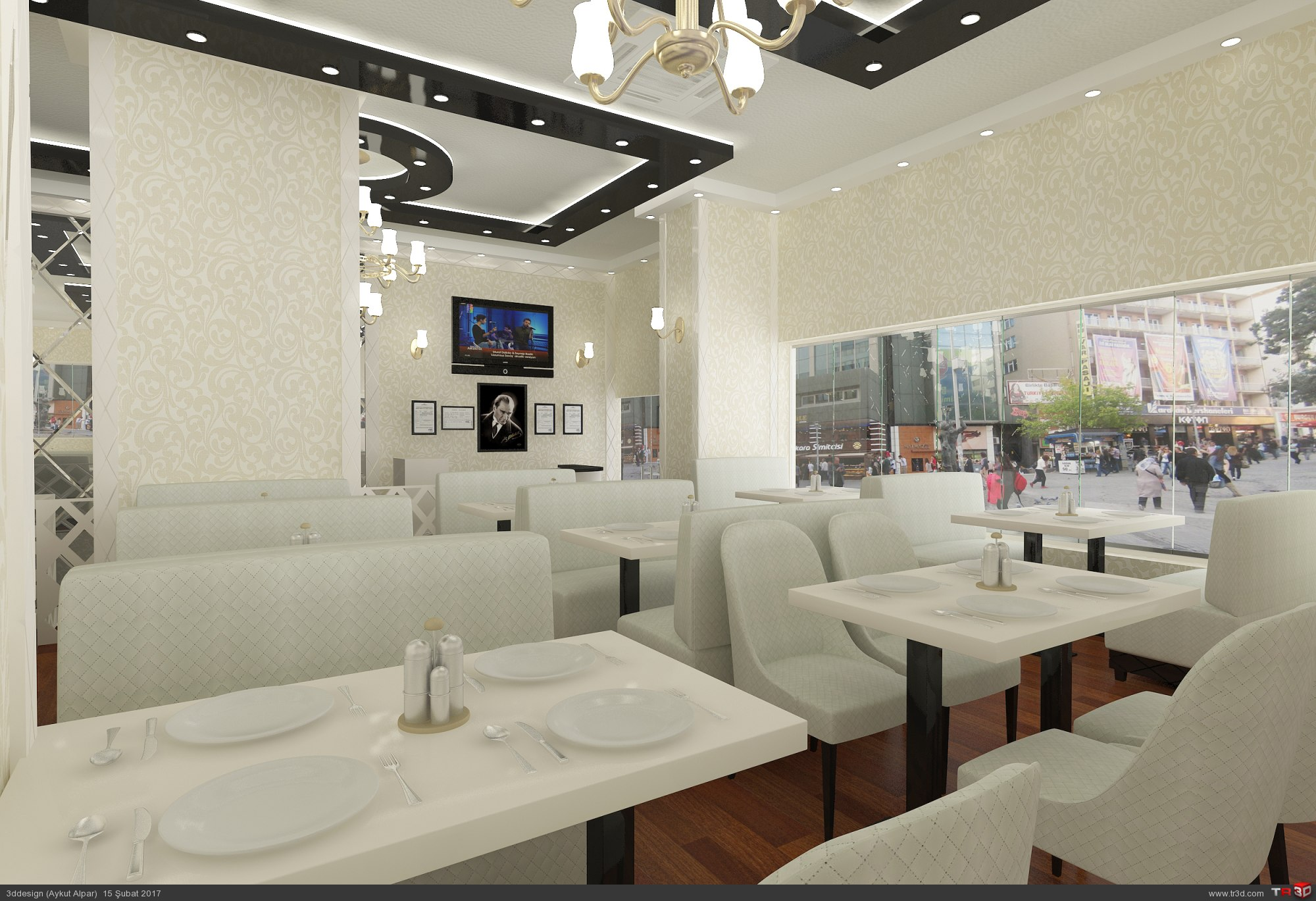 Restorant 2