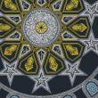 Cami Süsleme Nakkaş