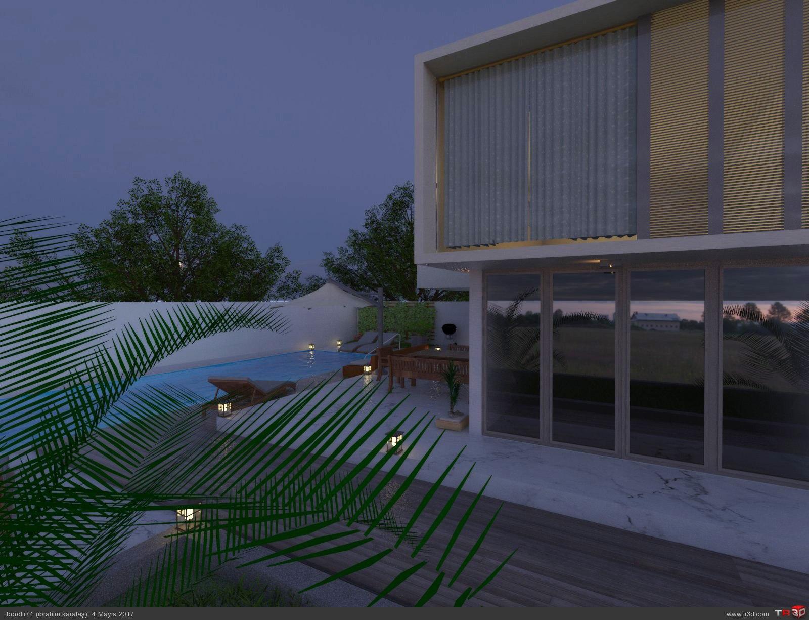 villa marin 3