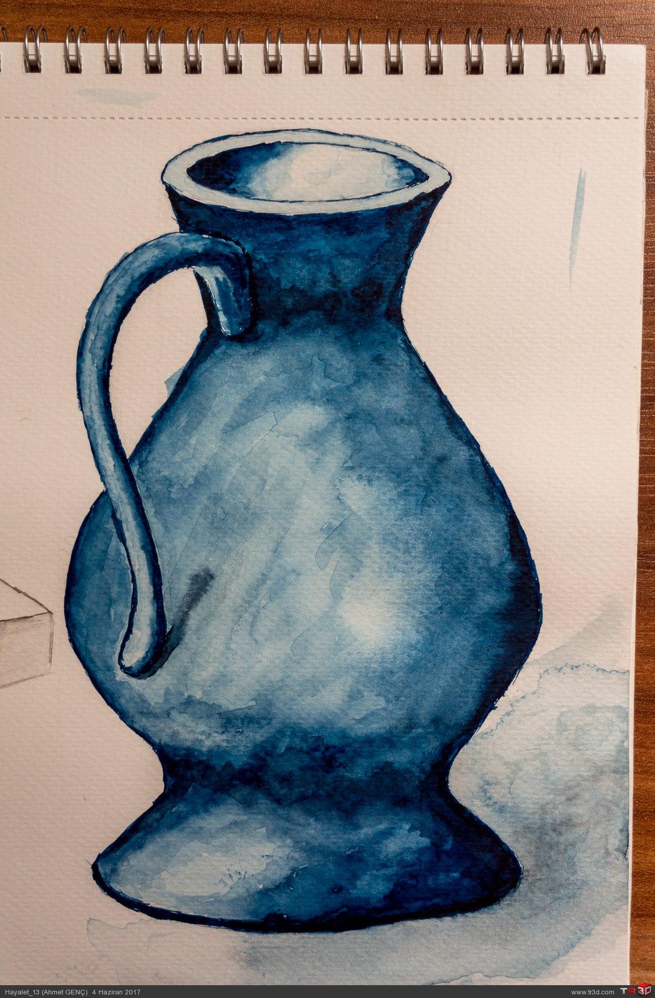Vazo 1
