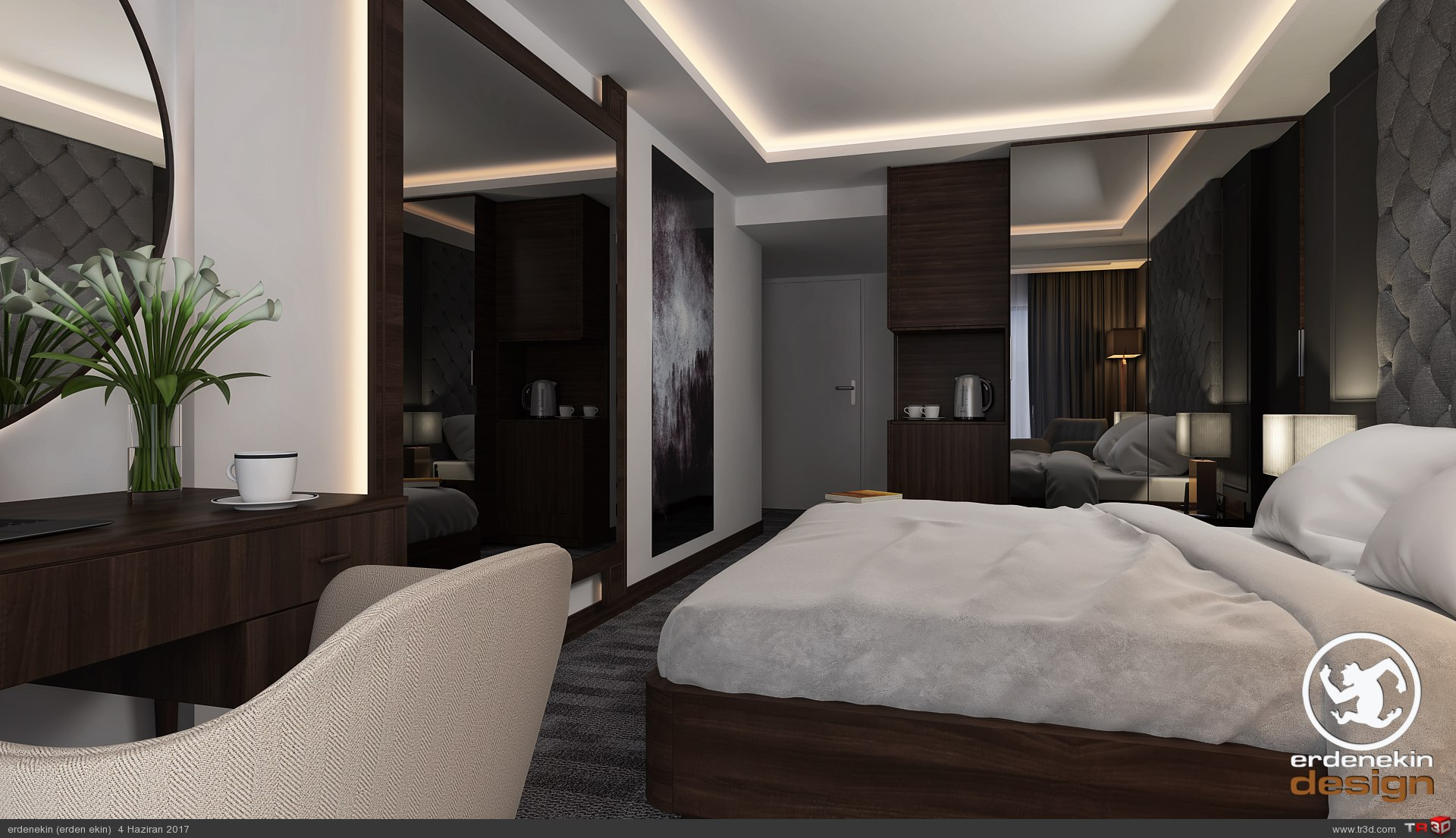 Standart Room 2