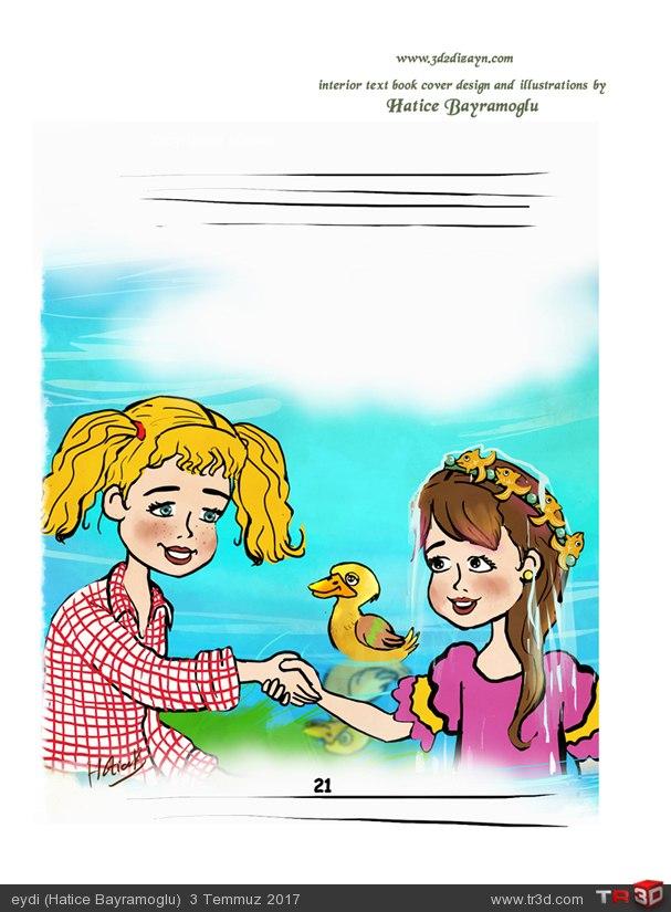 resimli kitap sayfaları-1 1