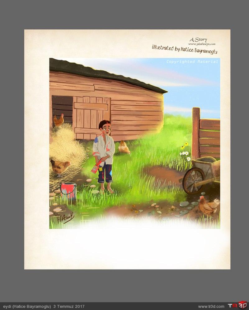 resimli kitap sayfaları-2 1