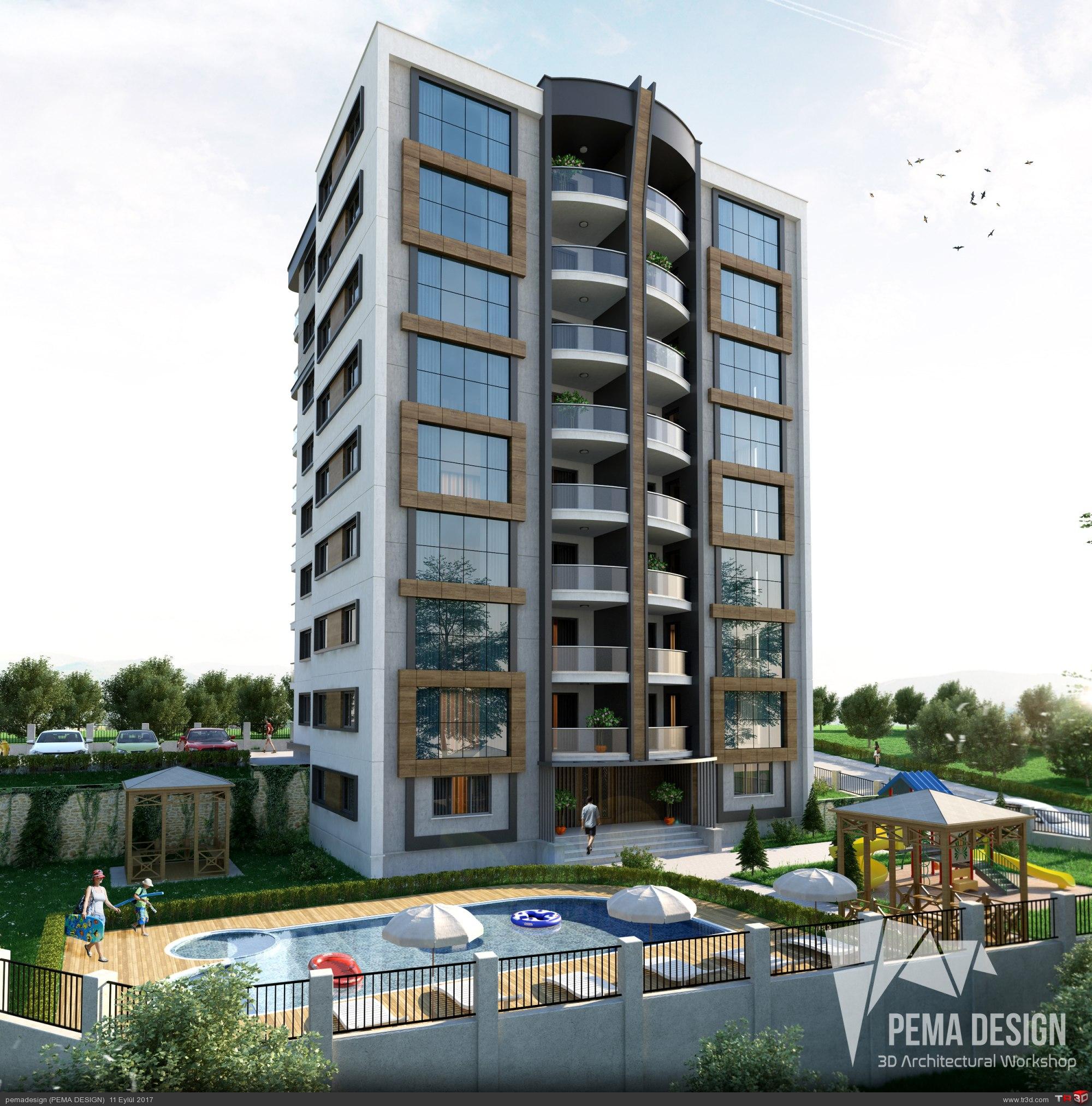 İzmir/2017 1