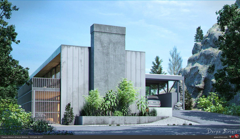 WB Residence
