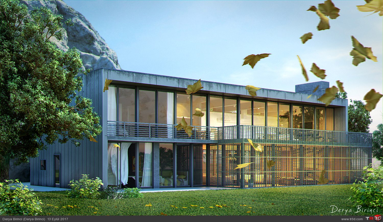 WB Residence 2