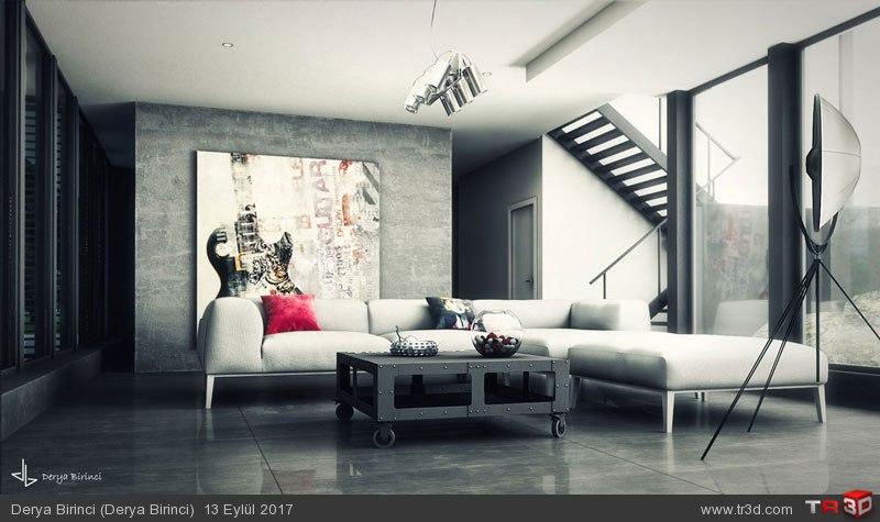 WB Residence 4