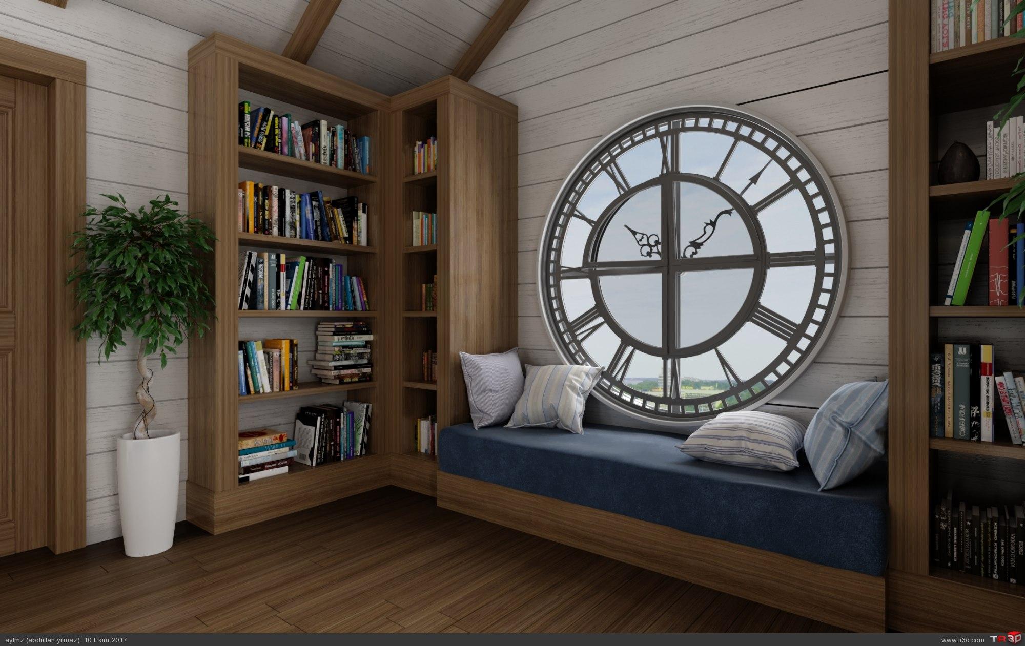 Corona Bedroom 2