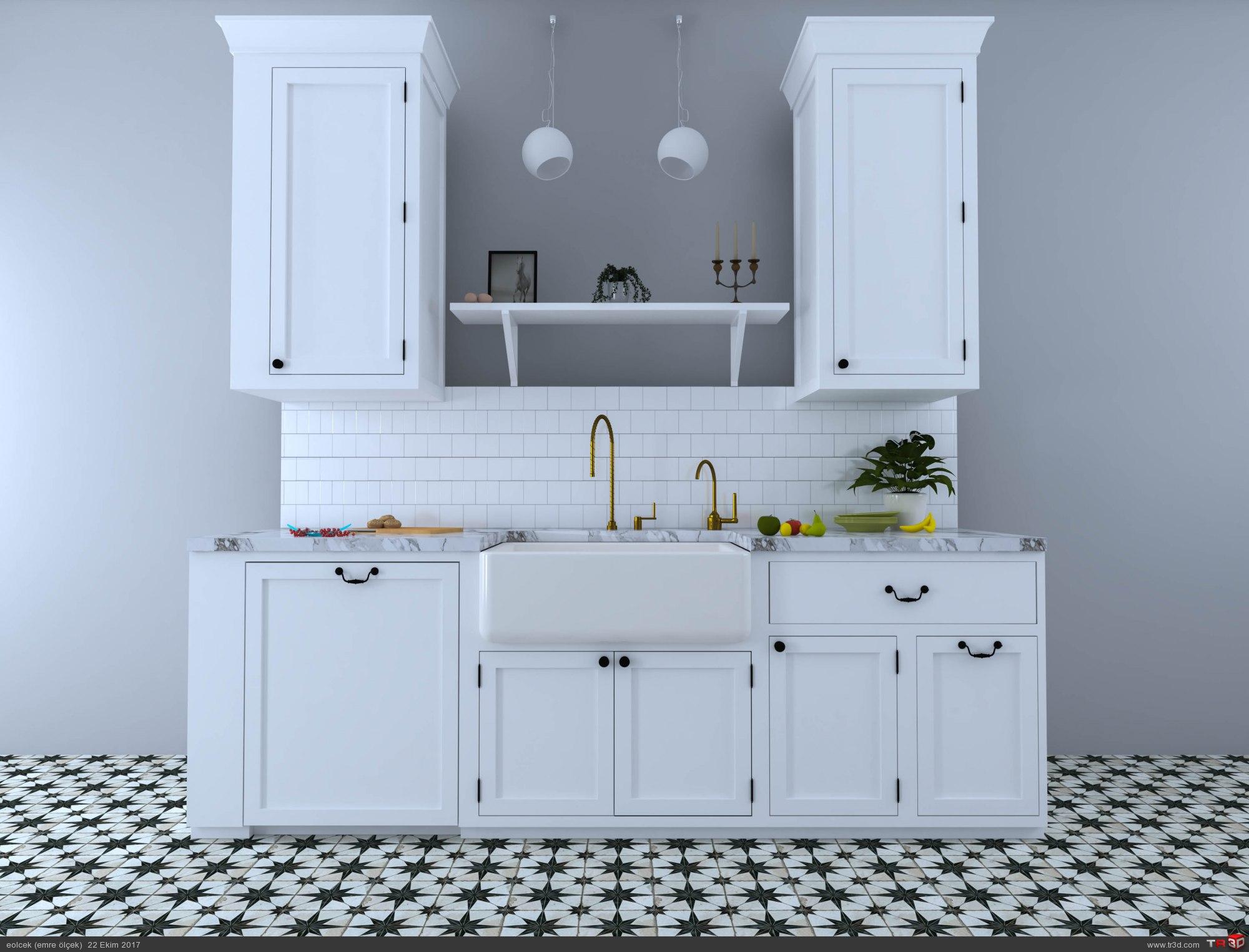 kitchen_dizayn