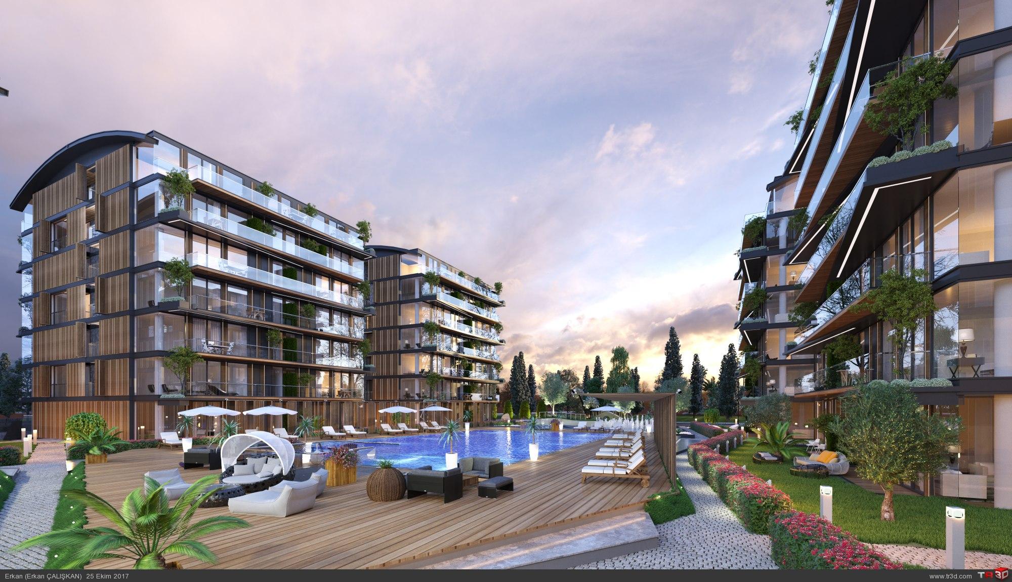 Antalya Site 2017 1