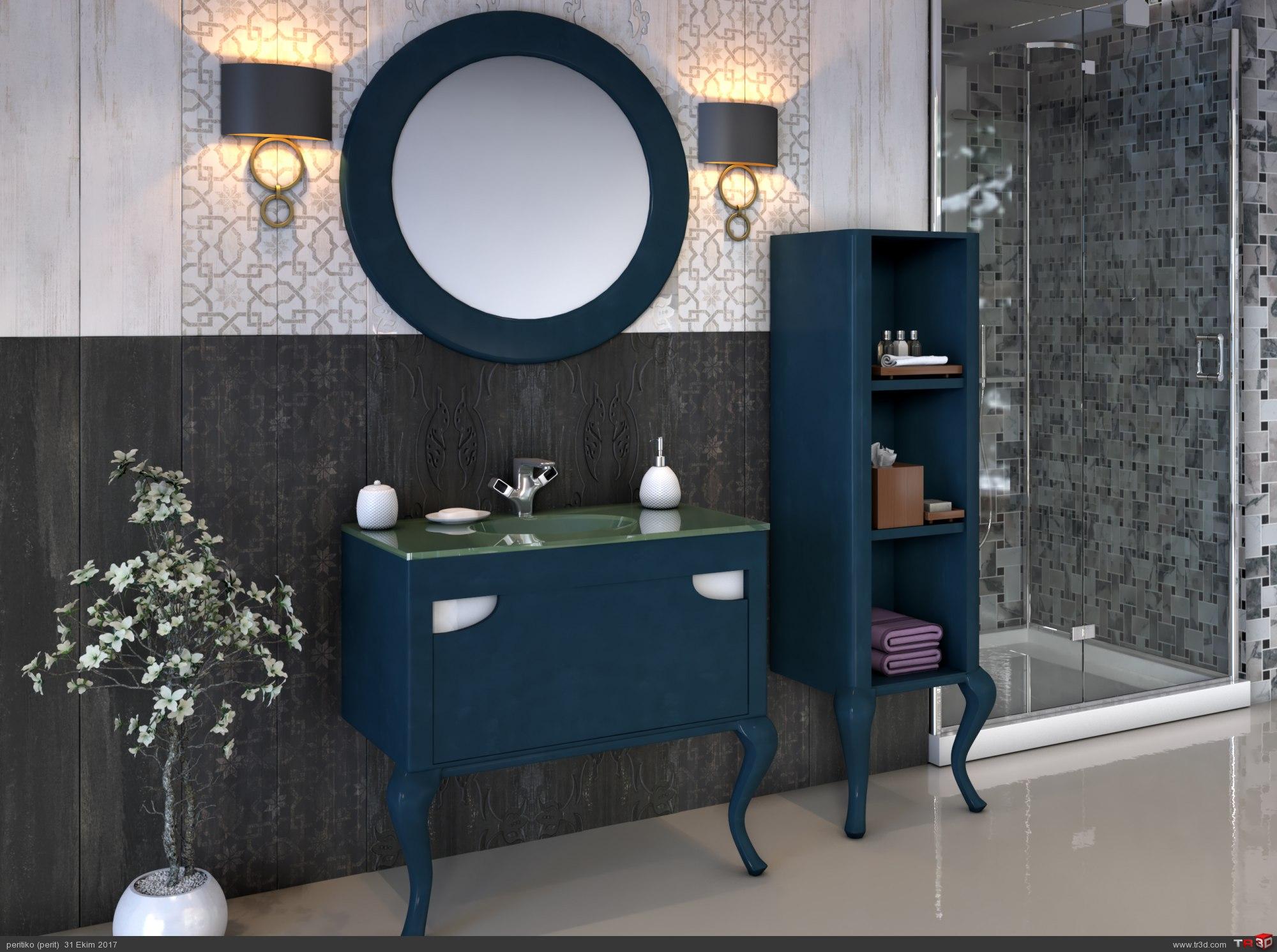 Banyo Katalog 1