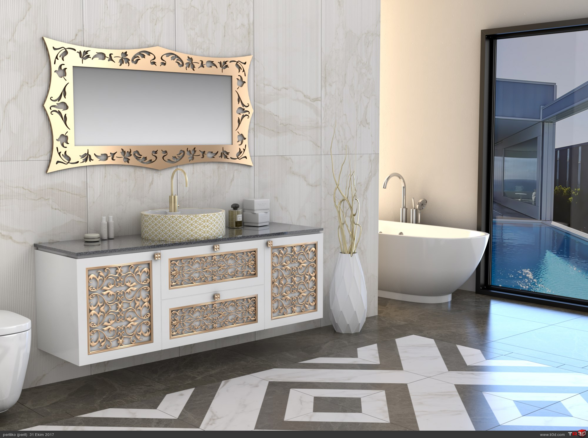 Banyo Katalog 4