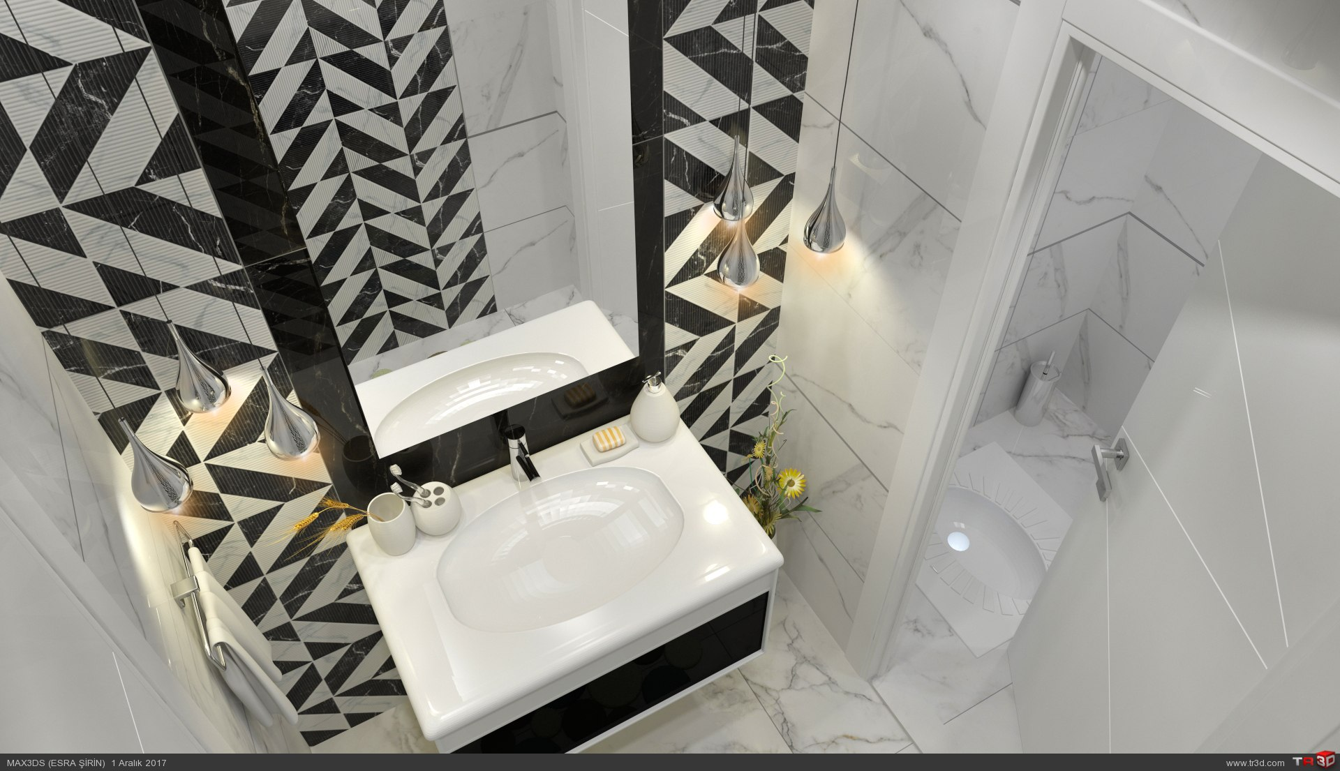lavabo 1