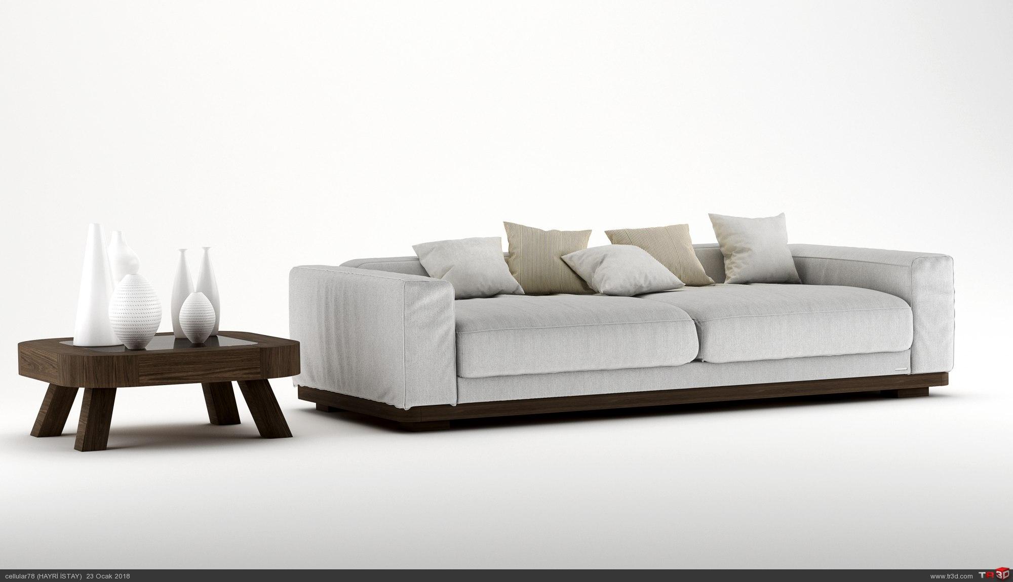 sofa 3d cgi 1