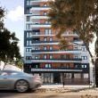 Z- Apartment