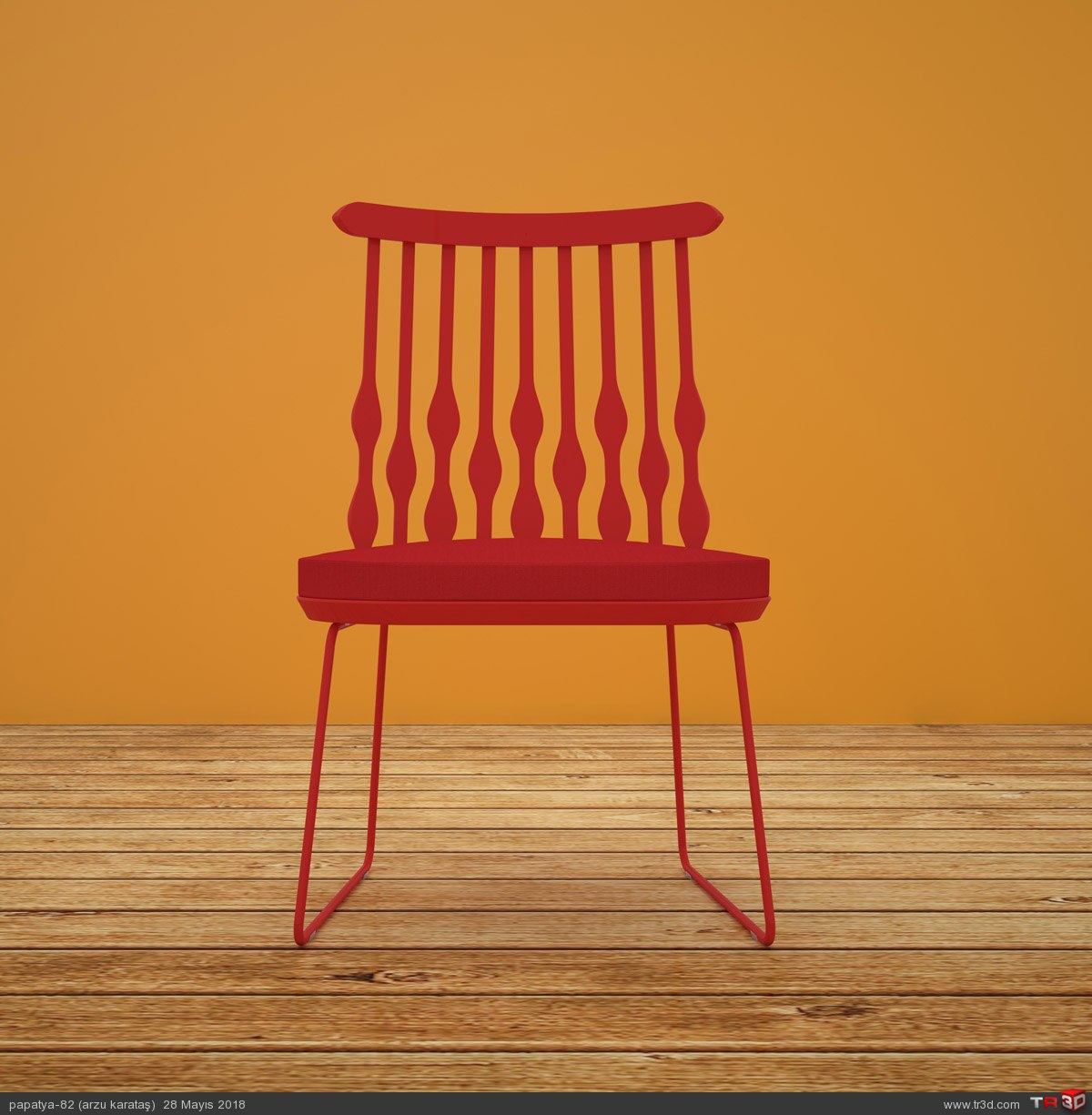 design by patricia urquiola nub chair-2 1